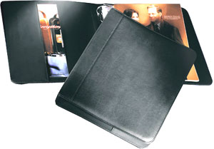 binders, binder, journals, journal, leather, portfolio, direct, binders, desk, journals, napa, wine case, jotters, picture holders, full grain, products, bags, usa, wholesale, savings, discount, toiletry, custom pad, embossing, gold, blind, carry, legal pads, memo pads, scratch pads, tallybooks, rawhide