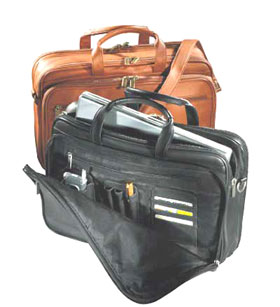 case, pilot, airline, carryon, luggage, leather, portfolio, direct, binders, desk, journals, napa, wine case, jotters, picture holders, full grain, products, bags, usa, wholesale, savings, discount, toiletry, custom pad, embossing, gold, blind, carry, legal pads, memo pads, scratch pads, tallybooks, rawhide