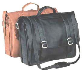 gym bag, women, men, deluxe, side, pockets, interior, exterior, wholesale, workout, wine, carrier, carry, double holder, single holder, leather case, leather bag, leather tote, leather binder, briefcase, desk accessories, jotters, journals, picture holders, portfolios, toiletry bags, wine carriers, vinyl, factory direct