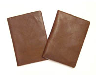 leather and vinyl, discount, wholesale, saving, direct, shipping, emboss, leather, portfolio, direct, binders, desk, journals, napa, wine case, jotters, picture holders, full grain, products, bags, usa, wholesale, savings, discount, toiletry, custom pad, embossing, gold, blind, carry, legal pads, memo pads, scratch pads, tallybooks, rawhide