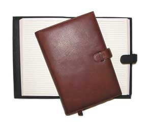 leather journals, full-grain leather, products, artwork, vinyl