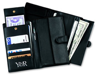 quality leather passport case, currency passport case, leather case, quality leather