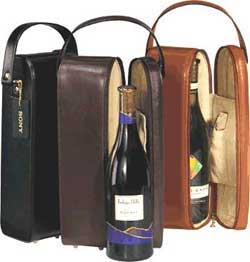 leather wine case, wine case, leather, vinyl products, leather products, submission, guidelines