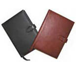 high quality leather, leather journal, forever journal, journal book refill