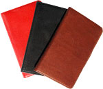 leather classic journal, factory direct prices, journals, vinyl products