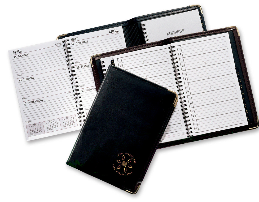 Calendar Vs Planner : Scheduler vs planner wordreference forums